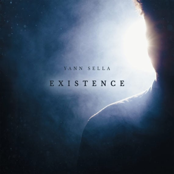 French Producer, Yann Sella; Dropping Debut EP, 'Existence' on Subdust Music